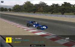Wookey F1 Challenge story only - Page 36 EbOnHxcr_t