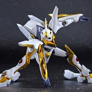 "Gundam : Code Geass - Metal Robot Side KMF ""The Robot Spirits"" (Bandai) - Page 2 JU7NvYwI_t"