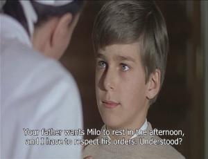 Misunderstood 1967