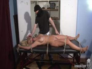 Fantasy Damsels Cherie Deville 2 - BDSM, Punishment, Bondage