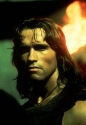 Конан-варвар / Conan the Barbarian (Арнольд Шварценеггер, 1982) - Страница 2 A11lVgNy_t