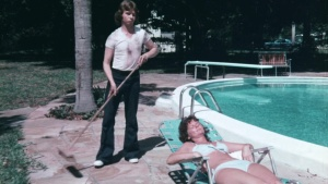 Satan's Children 1975