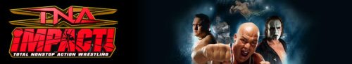 iMPACT Wrestling 2020 01 28 HDTV -NWCHD