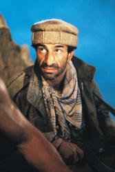 Рэмбо 3 / Rambo 3 (Сильвестр Сталлоне, 1988) - Страница 3 NLR044us_t