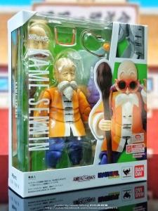 Dragon Ball - S.H. Figuarts (Bandai) JKArxPns_t