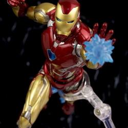 [Comentários] Marvel S.H.Figuarts - Página 5 GngFbBxA_t
