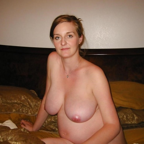 Nude pregnant girls pics