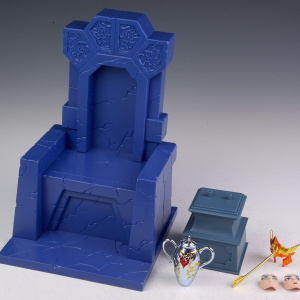[Imagens] Poseidon EX & Poseidon EX Imperial Throne Set FEQ4XC4g_t