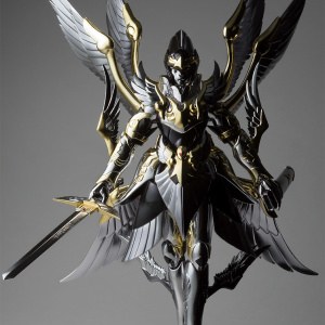 [Imagens] Hades Saint Cloth Myth 15th UuZBMWXu_t