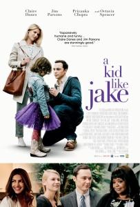A Kid Like Jake 2018 1080p BluRay H264 AAC-