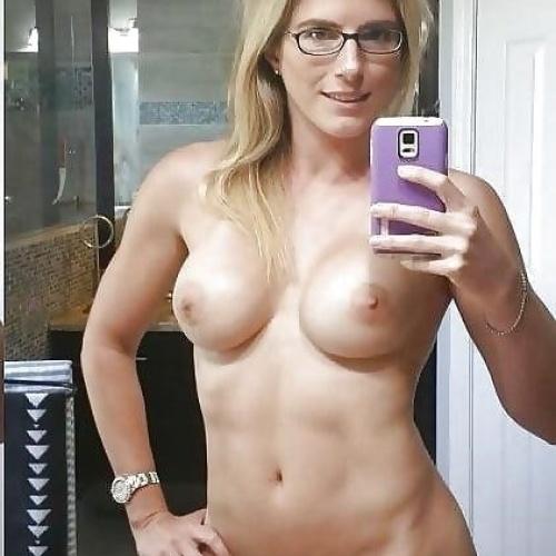 Sexy mature milf photos