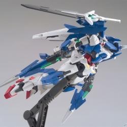 Gundam - Page 86 SWYbfy7k_t