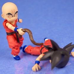 [Comentários] Dragon Ball Z SHFiguarts - Página 29 YI5QuYXn_t