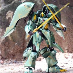 Gundam - Page 88 DvW9uoRB_t