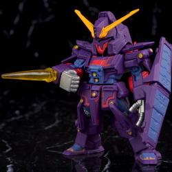 Gundam - Converge (Bandai) - Page 2 L5Wq5ylo_t