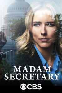 Madam Secretary S06E07 Accountability 720p AMZN WEB-DL DDP5 1 H 264-NTb