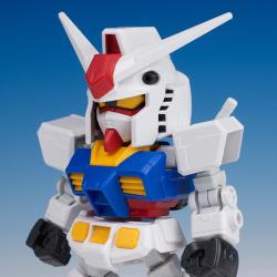 Gundam - Page 86 KQwmOD9T_t