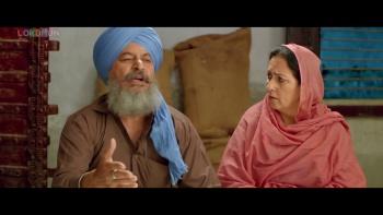 Ranjha Refugee (2018) 1080p WEB-DL AVC AAC-Team IcTv Exclusive