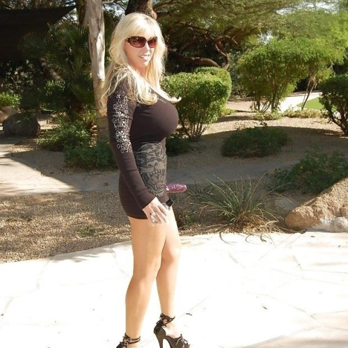 Free mature pictures xxx