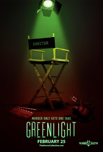 Greenlight (2020) [720p] [WEBRip] [YTS]