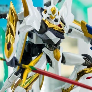 "Gundam : Code Geass - Metal Robot Side KMF ""The Robot Spirits"" (Bandai) - Page 2 Wiyomq3c_t"