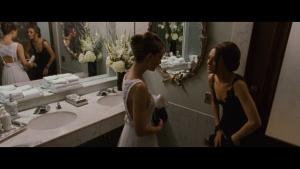 Natalie Portman / Mila Kunis / Black Swan / lesbi / sex / (US 2010) 6X44UAiD_t