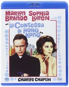 La Contessa di Hong Kong (1967) BD-Untouched 1080p AVC AC3 iTA-ENG