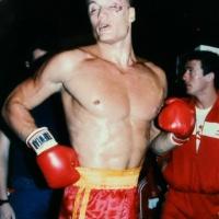 Рокки 4 / Rocky IV (Сильвестр Сталлоне, Дольф Лундгрен, 1985) - Страница 3 PxBF0K1A_t