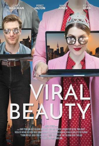 Viral Beauty 2018 WEBRip XviD MP3-XVID