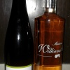 Red Wine White Wine - 頁 27 H5qXcqnL_t
