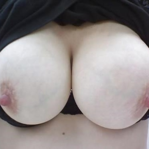 Top tits tumblr