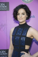 Jaimie Alexander - 10th Annual Action Icon Awards in Universal City, CA 10/22/17