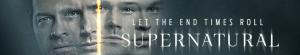 Supernatural S15E05 XviD-AFG