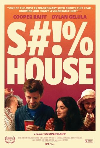 Shithouse 2020 1080p WEB-DL DD5 1 H 264-EVO