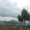 Hiking Tin Shui Wai - 頁 14 HkD8JlAe_t