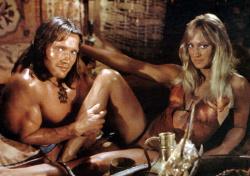 Конан-варвар / Conan the Barbarian (Арнольд Шварценеггер, 1982) - Страница 2 VrKioJ9i_t