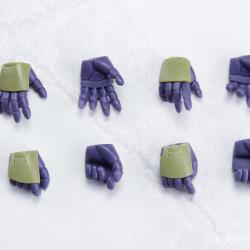 Gundam - Page 81 Rda53Y9k_t