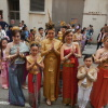Songkran 潑水節 IU8VQVNG_t