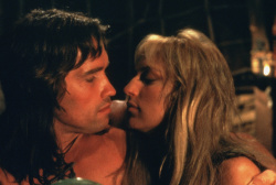 Конан-варвар / Conan the Barbarian (Арнольд Шварценеггер, 1982) - Страница 2 RTixoUWm_t
