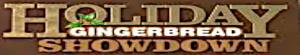 Holiday Gingerbread Showdown S02E03 Santas Day Off 720p WEBRip x264-CAFFEiNE