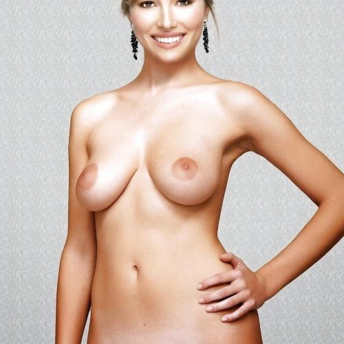 Male celeb porn fakes