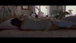 Natalie Portman / Mila Kunis / Black Swan / lesbi / sex / (US 2010) DBoK9Ost_t