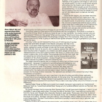 Blade Runner Souvenir Magazine (1982) OB4uBsiF_t