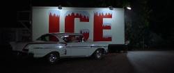 American Graffiti (1973) .mkv FullHD 1080p HEVC x265 AC3 ITA-ENG