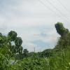 Hiking Tin Shui Wai - 頁 14 PoM4HegV_t