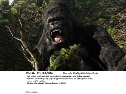 Кинг Конг / King Kong (Наоми Уоттс, Эдриен Броуди, Джэк Блэк, 2005) Cw5NzwfD_t