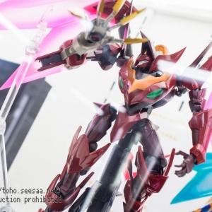 """Gundam : Code Geass - Metal Robot Side KMF """"The Robot Spirits"""" (Bandai) - Page 2 5GdNa02M_t"""