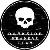 DarkSide Readers Team