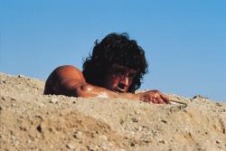 Рэмбо 3 / Rambo 3 (Сильвестр Сталлоне, 1988) - Страница 3 X7QEQkdR_t