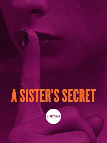 A Sisters Secret 2018 1080p WEBRip x264-RARBG